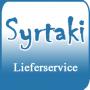 Syrtaki - Hamburg